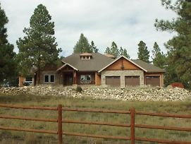 Secluded Home, Views Of Square Top, 5 M To Pagosa photos Exterior