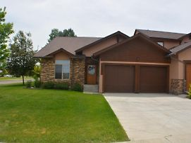 Walk To Pagosa Lakes Rec-Center, Most Amenities photos Exterior