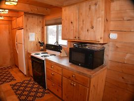 Nice Cabin On The San Juan River, Fishing, Hot Tub photos Exterior