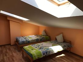 10Min To City Centre 5Min To Baltic Sea, Garden, Internet, Competitive Price For 7 People, photos Exterior