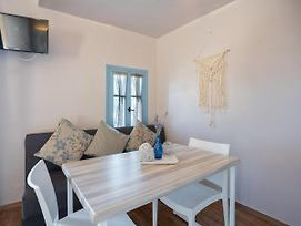 Lovely Apartment In Lesvos Island With Swimming Pool photos Exterior