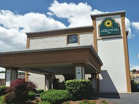 La Quinta Inn By Wyndham Binghamton - Johnson City photos Exterior