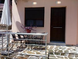 Stelios House photos Exterior