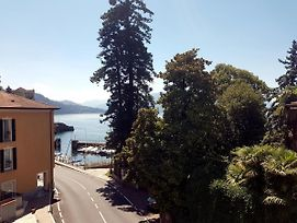 Apartment Lake Maggiore - Alexis photos Exterior