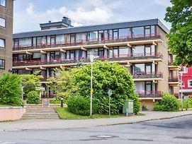 Luxury Apartment In Hahnenklee Harz With Swimmimg Pool photos Exterior