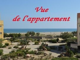 Apartment Les Nefs Des Sables 2 photos Exterior