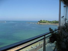 Appartement Saint-Jean-De-Luz, 4 Pieces, 6 Personnes - Fr-1-506-50 photos Exterior