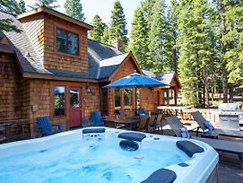 Muletail Hideaway Home photos Exterior