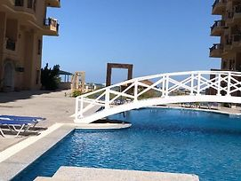 A&A Apartment Turtels Beach Resort/Hurghada photos Exterior