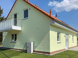 Awesome Apartment In Warin W/ Sauna And 2 Bedrooms photos Exterior
