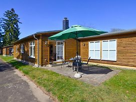 Two-Bedroom Holiday Home In Settin photos Exterior