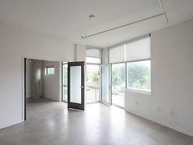 Unfurnished Condo Amazing Layout With Balcony And In-Building Storage Unit photos Exterior