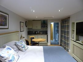 Bed And Breakfast Accommodation Near Brinkley Ideal For Newmarket And Cambridge photos Exterior