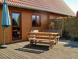 Amazing Home In Klink-Sembzin W/ Wifi And 2 Bedrooms photos Exterior