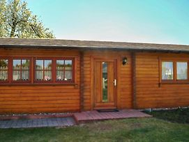 Beautiful Home In Klink-Sembzin W/ Wifi And 2 Bedrooms photos Exterior