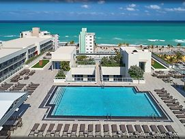New Beachfront Condo Resort Ocean View Balcony photos Exterior