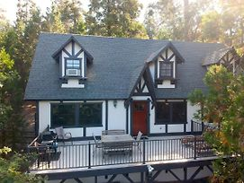 Raven Roost Entire Home!Lake Passes Included, Pets photos Exterior
