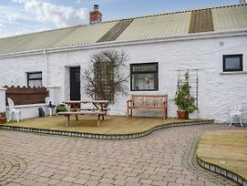 Captivating 1-Bed Cottage In Bangor photos Exterior