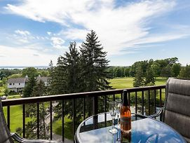 Beautiful Lake View Golf Course Condo photos Exterior