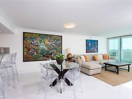 Kohcoon - Outstanding Bayview, Luxury 2 Beds At The Grand photos Exterior