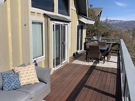 """""""Lakeviewescape""""Stunninglakeviews!Close To Lake! photos Exterior"""