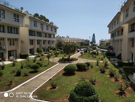 Large Apartment By Calis Beachfront photos Exterior