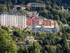 Hapimag Resort Bad Gastein photos Exterior