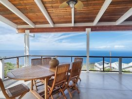 Big Island Ea Road 3212 By Coldwell Banker Island Vacations photos Exterior