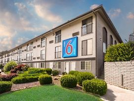 Motel 6 Kennewick Wa-Tri Cities photos Exterior