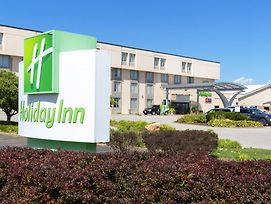 Holiday Inn St Louis Sw - Route 66 photos Exterior