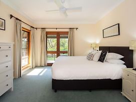 Stay In Mudgee photos Exterior