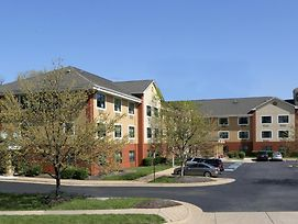 Extended Stay America Washington, D.C. - Alexandria-Landmark photos Exterior