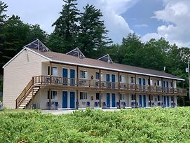 Travelodge By Wyndham Lake George Ny photos Exterior