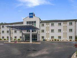 Motel 6 Knoxville - East photos Exterior