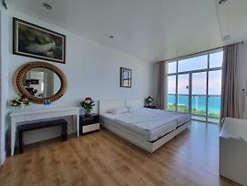 Ocean Vista Sea View 2 Bed Room photos Exterior