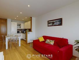 Zhara Suite Five Stars Holiday House - Generale photos Exterior