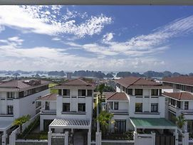 Bayhomes Villa Flc Ha Long photos Exterior