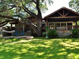 Waterfront Inks Lake House W/Scenic Views & Dock! photos Exterior
