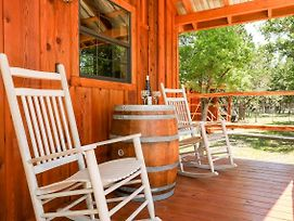 God'S Country Cabins - Grace photos Exterior