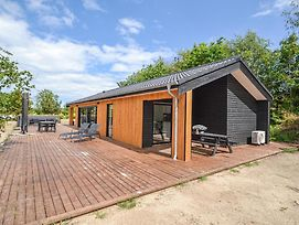 Amazing Home In Grenaa W/ Wifi And 3 Bedrooms photos Exterior