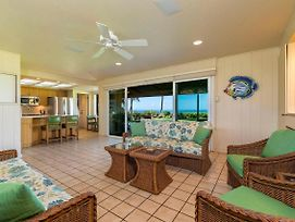 My Waii Beach Cottage By Coldwell Banker Island Vacations photos Exterior