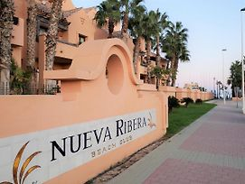Casa Javier - A Murcia Holiday Rentals Property photos Exterior