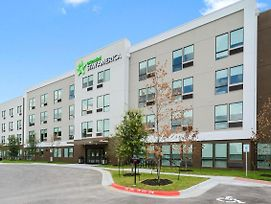 Extended Stay America - Austin - Austin Airport photos Exterior