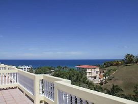 Penthouse, Rooftop Terrace, Wifi And Views, Prv 304 photos Exterior