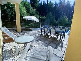 Velden Appartements Top 4 Mit Eigenem Pool By Seebnb photos Exterior