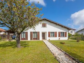 Maison Anglet, 4 Pieces, 6 Personnes - Fr-1-499-3 photos Exterior