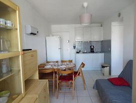 Appartement Sete, 2 Pieces, 4 Personnes - Fr-1-338-348 photos Exterior