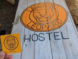 Laughing Leopard Hostel photos Exterior