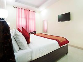Hotel Wow Inn By Opo Rooms photos Exterior