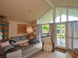 Nice Home In Gedser W/ Sauna, Wifi And 4 Bedrooms photos Exterior